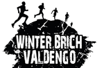 A.S.D. Winter Brich Valdengo